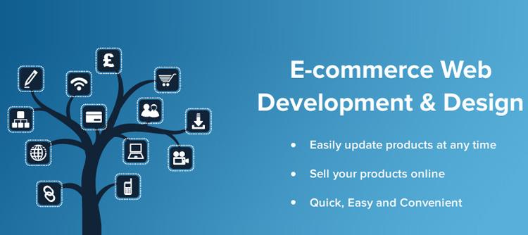 3-की-कारणों-क्यों-ibrandox के लिए ई-कॉमर्स-विकास