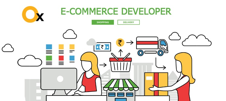 5-things-you-should-consider-while-developing-an-e-commerce-website