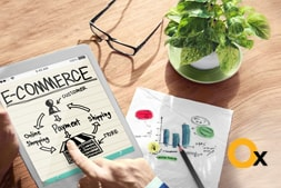 a-few-tips-for-ecommerce-business-website-designing-in-gurgaon
