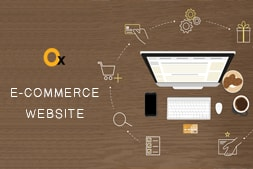 best-seo-features-that-make-your-ecommerce-website-a-stand-out-one