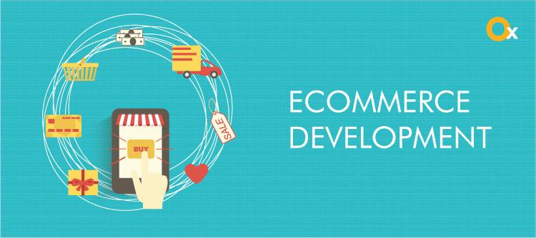 उत्कृष्ट-सुझावों करने वाली संभाल-ई-कॉमर्स-विकास-लाभ-पेशेवर सेवाओं
