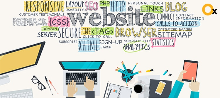 как победить конкуренцию с несравненным веб-дизайном электронной коммерции