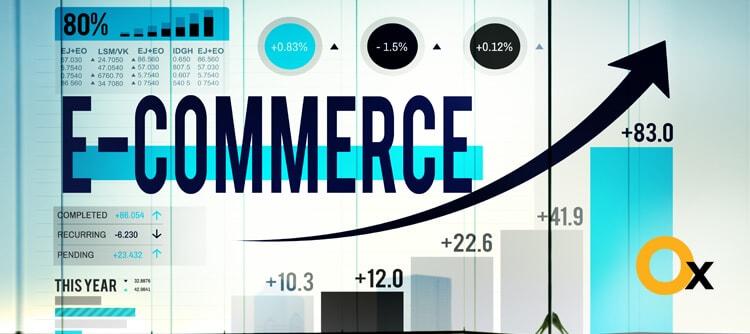 تخلیقی-برانڈنگ کے ساتھ ای کامرس سائٹوں کی فروخت میں اضافہ کیسے