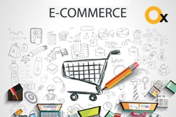 important-do-s-and-don-ts-for-successful-ecommerce-company