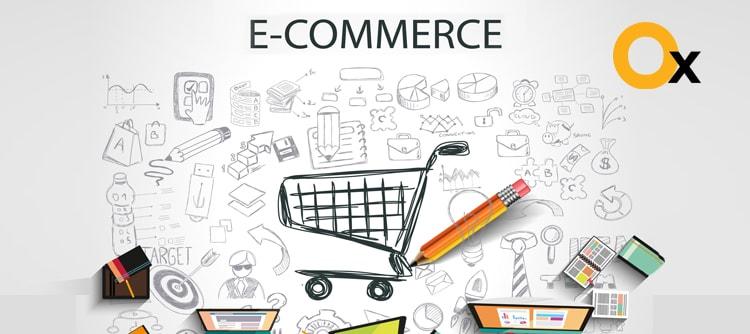важные-делать-и-не-тс для успешной-электронной коммерции-компании