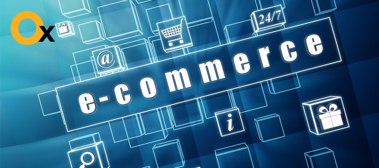 qualities-to-look-for-in-an-ecommerce-website-development-company