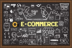 story-of-ecommerce-web-designing-companies-rise-over-the-years