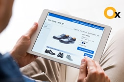 the-must-have-features-for-ecommerce-websites