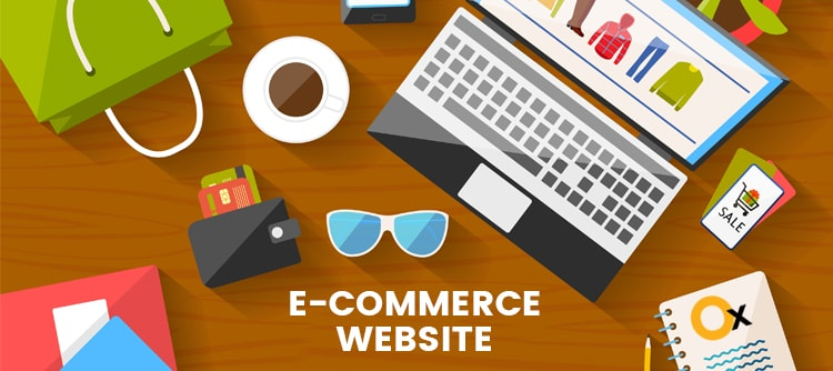 top-ecommerce-web-designing-trends-in-prominence