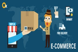 what-to-expect-in-return-when-you-are-investing-huge-amount-in-ecommerce-development-company