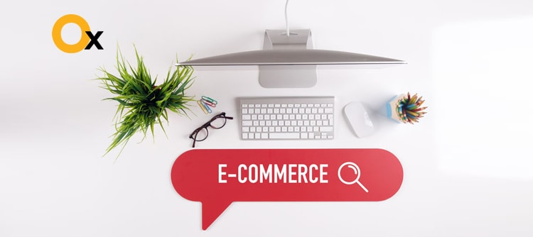 what-to-remember-while-designing-e-commerce-websites