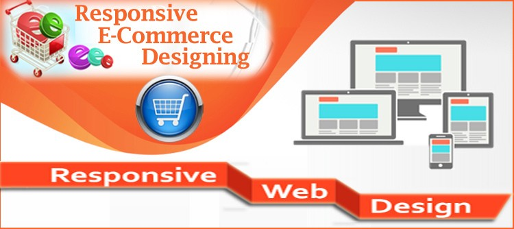 why-responsive-design-is-important-for-an-e-commerce-development