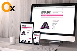 ecommerce-design-company-in-delhi