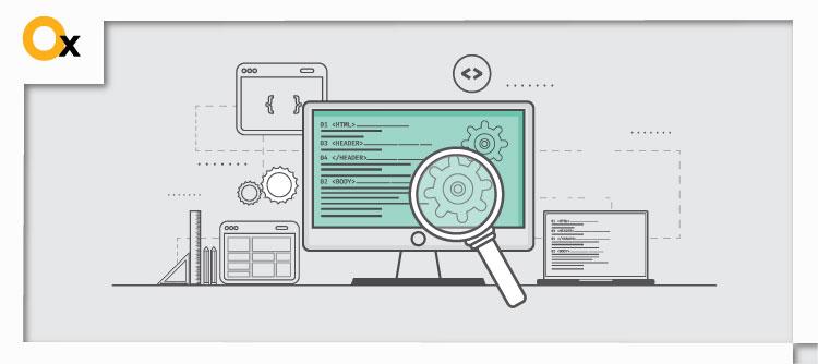 優れたWeb開発サービスを信頼できるサービスプロバイダーから取得する