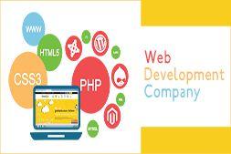 寻找专业的网络发展公司雇用ibrandox