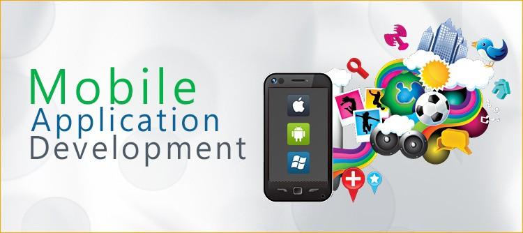 7-लाभ-ऑफ-द मोबाइल आवेदन-विकास