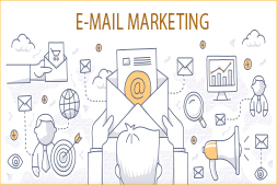 open-rate-vs-unique-open-rate-in-email-marketing