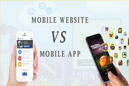 mobile-website-v-s-mobile-app-weighing-the-pros-and-cons