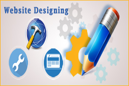 website-designing-company-in-gurgaon-ibrandox