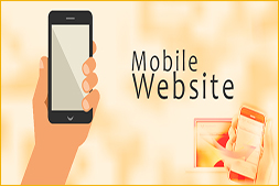 facts-for-mobile-website-development