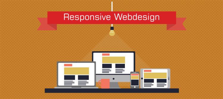 एसईओ-लाभ-ऑफ-द लागू करने संवेदनशील-वेबसाइट डिजाइन के लिए अपने व्यापार