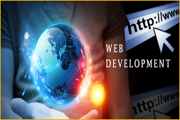 10-problems-with-website-development-projects