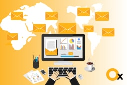 email-marketing-great-returns-on-investment