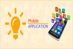3-out-of-the-box-ideas-for-mobile-applications