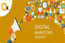 الصفات من واحد في جديرة بالثقة الرقمية والتسويق وكالة