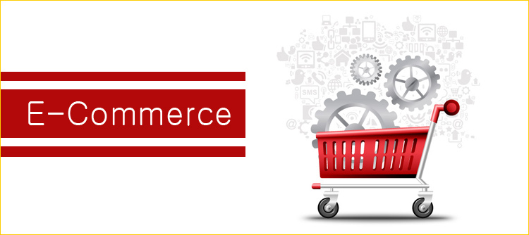 how-ibrandox-can-help-newcomers-in-the-e-commerce-space