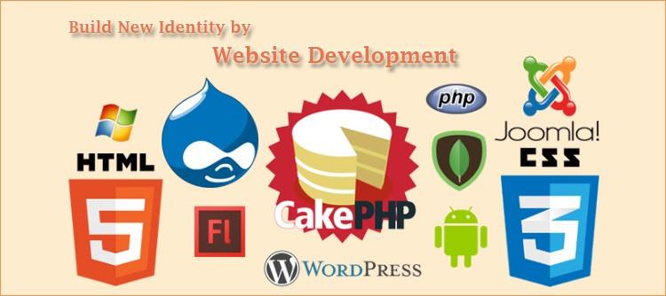 ibrandox على الويب والتنمية وشركة في الهند