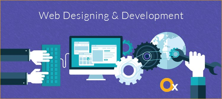 5-integral-pillars-of-successful-website-designing-and-development