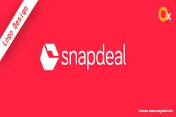 the-snapdeal-logo-and-its-significances