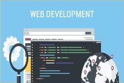 是什么使ibrandox成为网站开发的有效选择