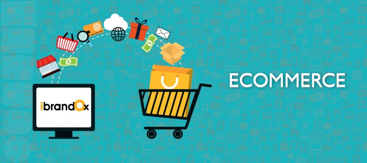 ecommerce-trends-in-2016-and-how-ibrandox-can-aid-you
