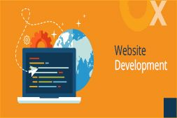 gurgaonwalon-dekho-website-development-at-its-best-ibrandox-online-pvt-ltd