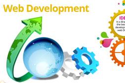 преобразование-вашего-онлайн-бизнеса через веб-разработку в gurgaon