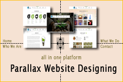 what-is-parallax-web-design-why-it-is-becoming-important