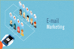 best-5-strategies-of-email-marketing-in-2015