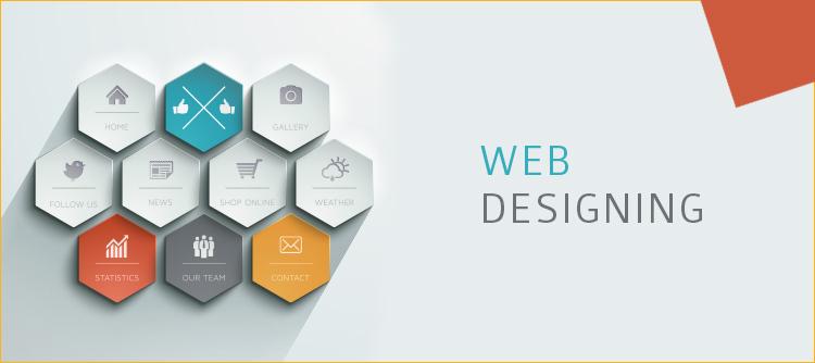 वेबसाइट-डिजाइन-बूटस्ट्रैप-बनाम-मीडिया-प्रश्नों