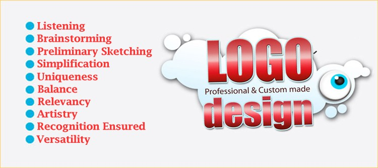 10-قواعد المتابعة أثناء إعادة تصميم شعار واحد في مقابل الخاص بك الأعمال
