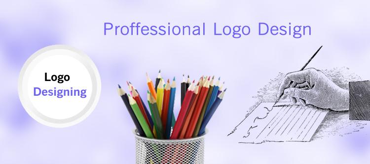 7-作成中のロゴデザインの間違い