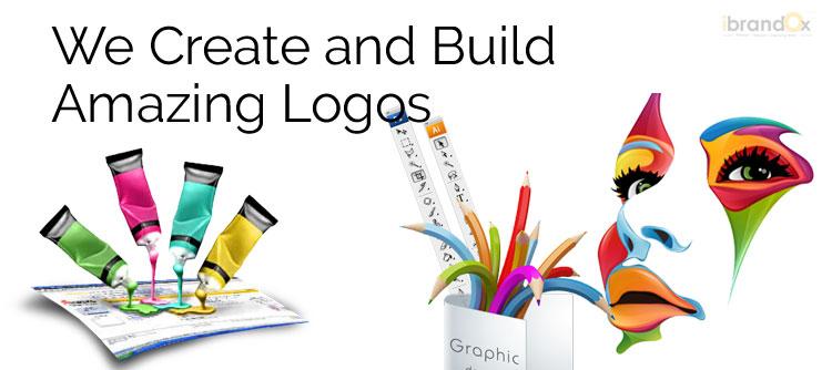 グルガオンのロゴデザイン会社