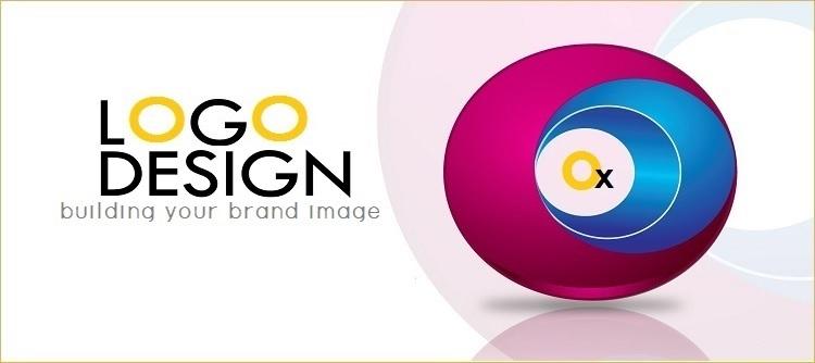 получить первоклассные логотипы от ведущей компании по дизайну логотипов