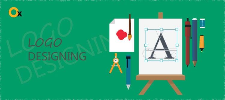 простые советы по получению превосходного дизайна логотипа от профессиональных фирм по разработке логотипов