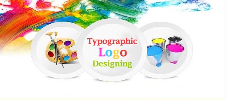मुद्रण-logo-डिजाइनिंग अपनी महत्व में व्यापार
