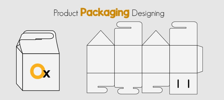 what-to-keep-in-mind-during-the-packaging-and-designing-of-a-product