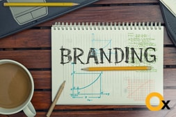 why-your-paid-branding-failed-and-best-practices-for-new-branding