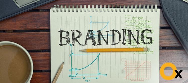 क्यों आपका-पेड-ब्रांडिंग में विफल रहा है और सर्वोत्तम प्रथाओं के लिए नई-ब्रांडिंग