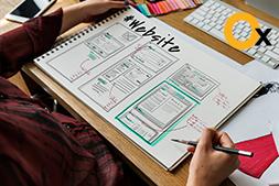 сайт-редизайн-компания